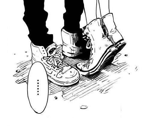 Shoujo Manga - shoujo-lover13:     Stand Up! (Yamakawa Aiji)