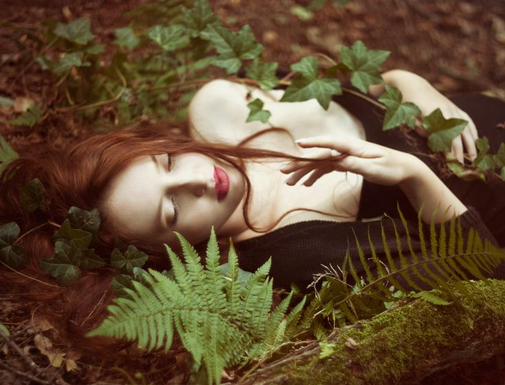 Fotograf *** von Katarzyna Piela auf 500px