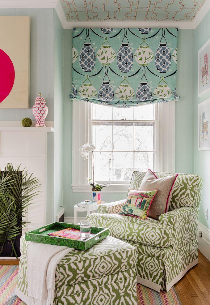 Elizabeth Home Decor and Design 560 best