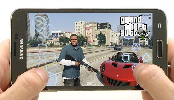 Download Gta 5 Android Game Free Game Gta 5 Mobile Gta 5 Gta V Cheats