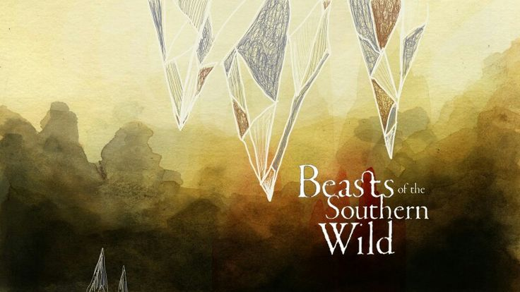 beasts of the southern wild screenplay pdf