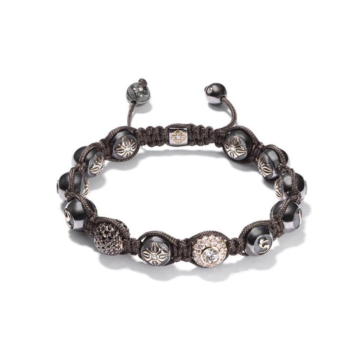 Customised Bracelet