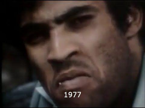 The 100 Greatest Disco Songs 1974-1981 (Part 1 of 2) - YouTube, includes Jason Alvarez