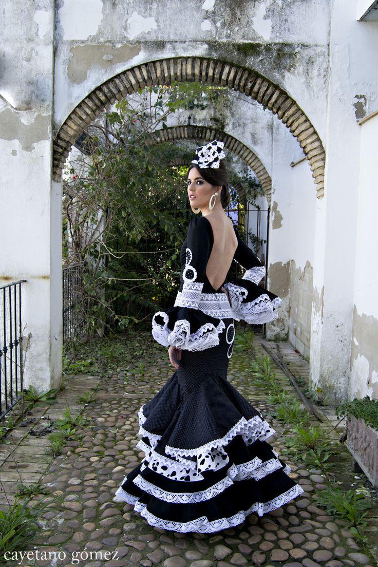 Sonia e Isabelle (Sonibel) -Colección 2012-