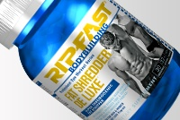 Are you want to build your body and looking for the best producer of hardcore body building supplement like Prohormones, steroid in Europe then your search end with Ripfast