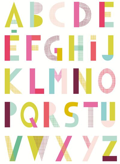 lilipinso_alphabet_madmoiselle+yo+1.jpg (400×545)
