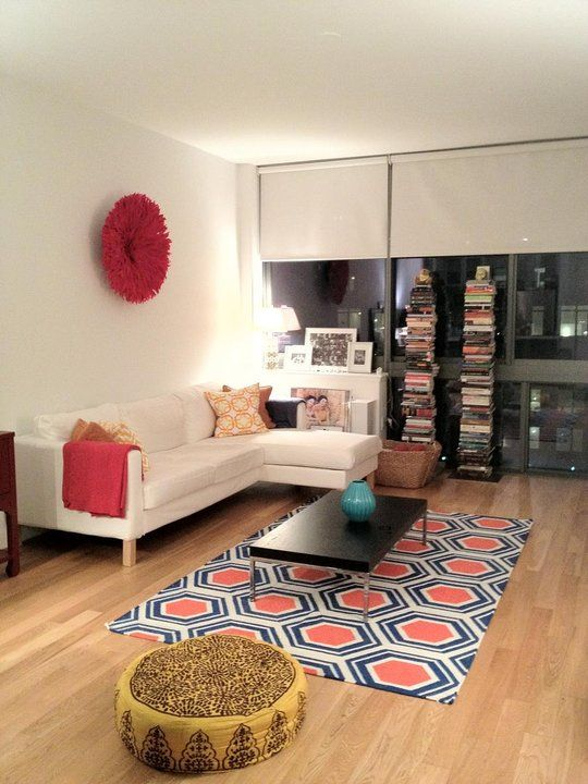 Rug Living Room RugsSmall