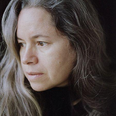 Natalie Merchant [Artist Gallery] | Nonesuch Records