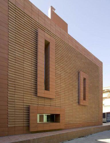 Museo Benozzo Gozzoli a Castelfiorentino (FI) MASSIMO MARIANI