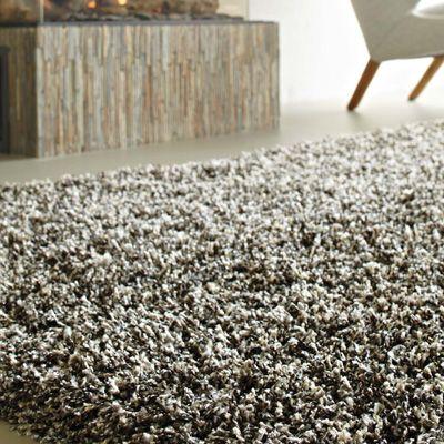 Shaggy Exclusive Broadloom http://www.topcarpets.co.za/shaggy-exclusive-broadloom-detail