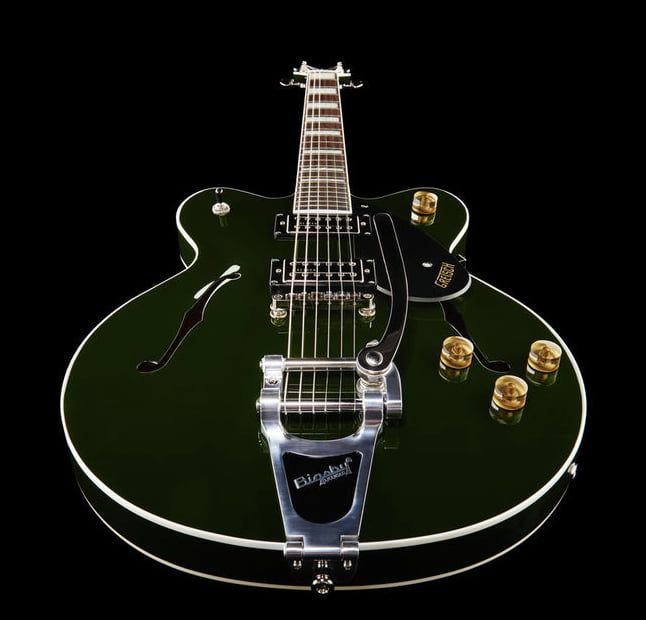 178 Best Gifts For Guitarists Images On Pinterest