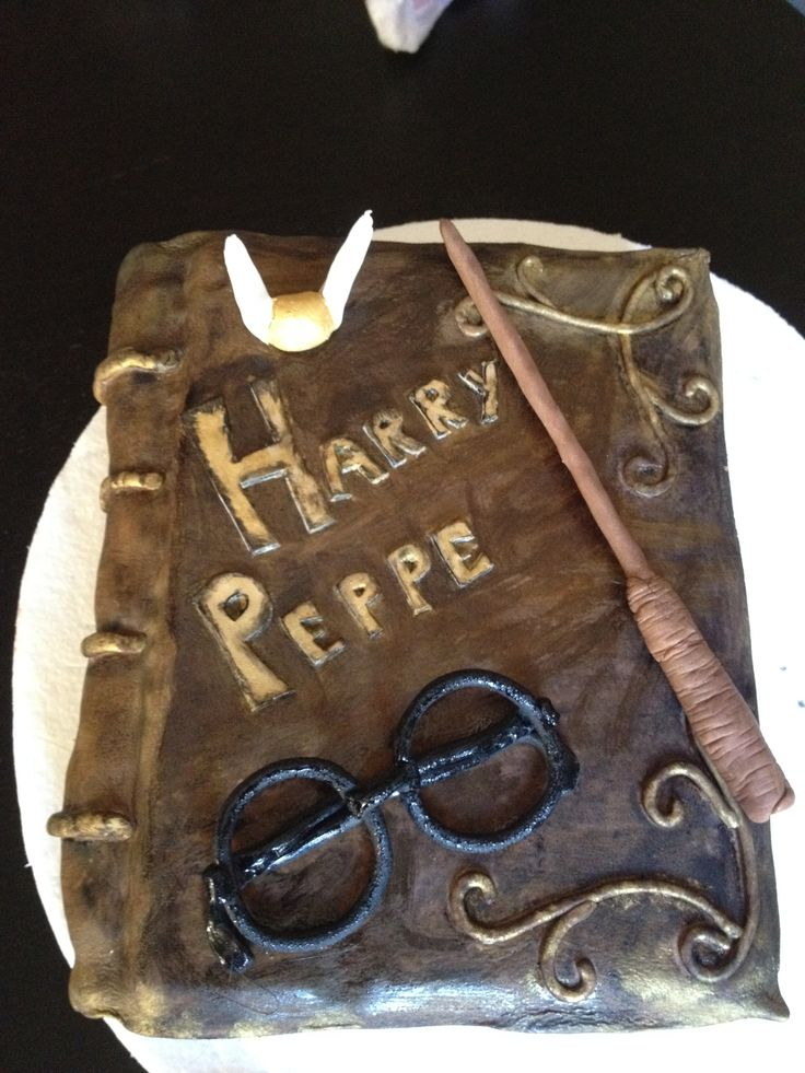 harry potter cake topper 110 best images about cake topper on 4731