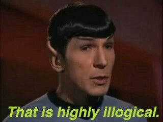 Spock #Spock Leonard #Leonard Nimoy #Nimoy Vulcan #Vulcan Green Blood #Green #Blood Pointy #Pointy Ears #Ears Star Trek #Star #Trek #StarTrek #Enterprise #Gene #Roddenberry RIP #RIP #Geek #Nerd #Sci #Fi #Space #Final #Frontier ... Star Trek StarTrek #Star #Trek #스타 #트렉 #StarTrek #스타트렉 #Daebak! #대박 shared by Neferast @Neferast #Neferast AGalaxyNeferast #AGalaxyNeferast #StarTrekNeferast :)