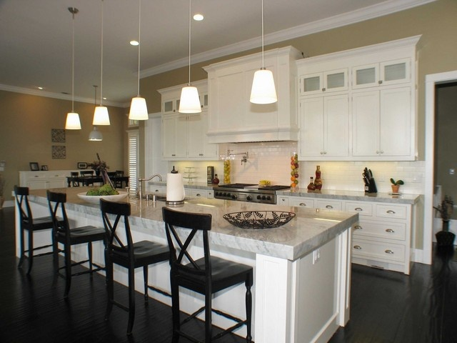 11 Best Decorating Ideas For Open Floor Plan Images On