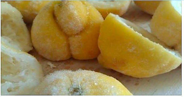 Les citrons sont l'un des aliments les plus nutritifs et les plus bénéfiques qu'une personne puisse consommer. Avec un simple changement dans la façon de consommer vos citrons, vous pouvez prévenir toutes sortes de problèmes de santé et de maladies. «Une nouvelle étude a montré pour la première fois comment les limonoïdes, des composés naturels […]