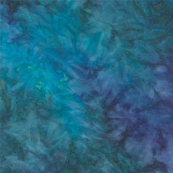 Distinctive Sewing Supplies - Batik Rayon - Spray Lake, $17.99 (http://www.distinctivesewing.com/batik-rayon-spray-lake/)