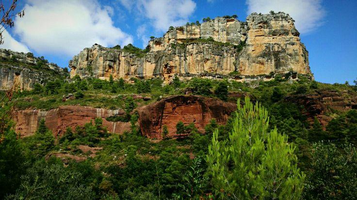 #mountain,#stones,#rocks,#outdoor,#explore,#activitiesoutdoor,#Spain