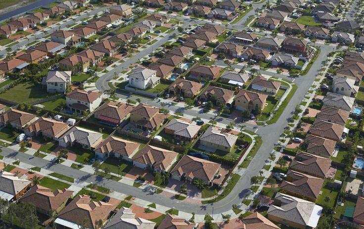 suburbs-zoom.jpg (825×520)