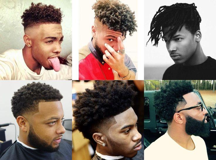 corte de cabelo afro, cortes afro, cabelo afro masculino 2016, haircut afro 2016, moda sem censura, alex cursino, corte masculino 2016, penteado masculino 2016, hairstyle, haircut, menswear, blogger, 2