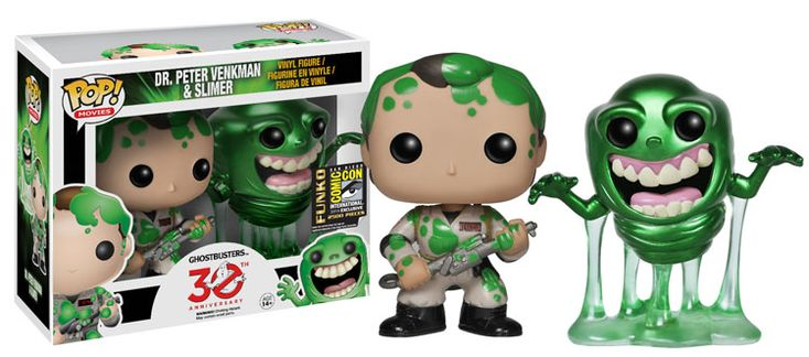 Funko SDCC 2014 Exclusive Ghostbusters Pop! Vinyl Figures & The Rocketeer ReAction Figure http://www.toyhypeusa.com/2014/06/23/funko-sdcc-2014-exclusive-ghostbusters-pop-vinyl-figures-the-rocketeer-reaction-figure/
