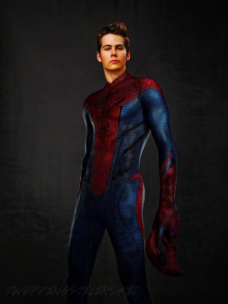 my favourite movie spider man Find helpful customer reviews and review ratings for spider-man at  if you want to have spider-man and only the movie is  this is my favourite of.