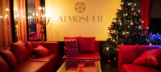ATMOSFAER - Top 40 Weihnachtsfeier Location München #münchen #event #location #top #40 #feier #weihnachtsfeier #weihnachten #christmas #business #privat #party #firmen #event #christmas #soon #prepare #organise