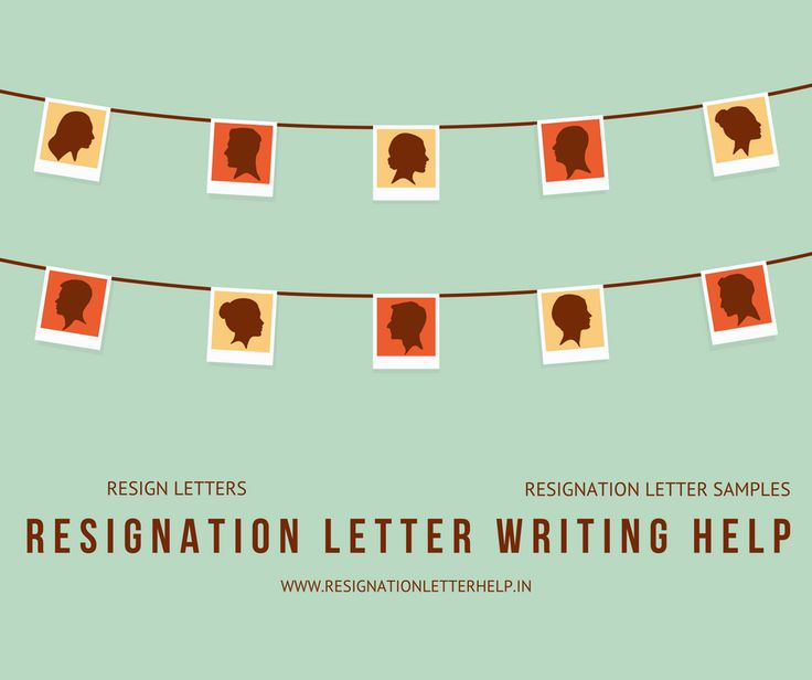 Writing a Resignation Letter, where you are not ready to serve the notice period is even more difficult, as it confronts your manager or to whom so ever you report. Experts always suggest serving a notice period before leaving the job, and serving the notice period always ends your job on a positive note.