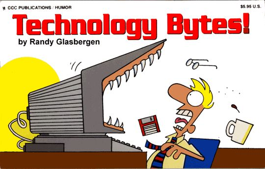 Information Technology Humor | Information Technology Jokes information technology topics