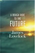 James Lovelock: 'Instead of robots taking over the world, what if we join with them?' | Environment | The Guardian