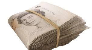 Bad Credit Short Term Loans is very supportive monetary help for urgent needs. You can easily gain enough cash help even if your credit is bad with lenders. These cash help is a ray of money for those people whose credit is bad with lenders. So, apply today with using online way.