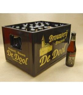 Ter Dolen Tripel full crate 24 x 33 cl