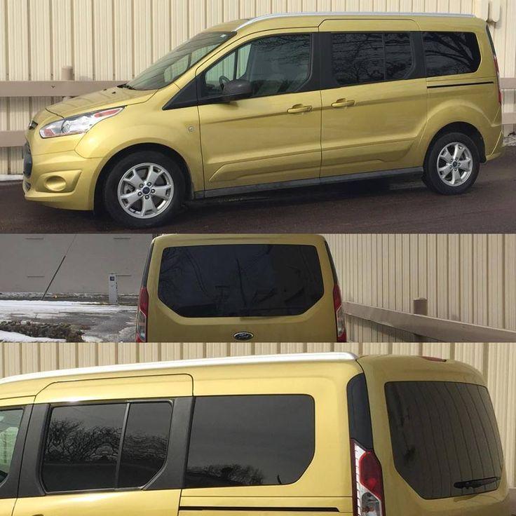 2016 White Ford Transit Connect Campervan Solar Warranty: 25 Best DLM-Distribution.com Images On Pinterest