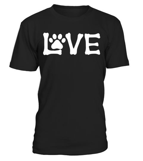 "# LOVE Funny Tshirt With Dogs and Cats .  Special Offer, not available in shops      Comes in a variety of styles and colours      Buy yours now before it is too late!      Secured payment via Visa / Mastercard / Amex / PayPal      How to place an order            Choose the model from the drop-down menu      Click on ""Buy it now""      Choose the size and the quantity      Add your delivery address and bank details      And that's it!      Tags: German Shepherd T shirt, Funny, Family, Sport…"