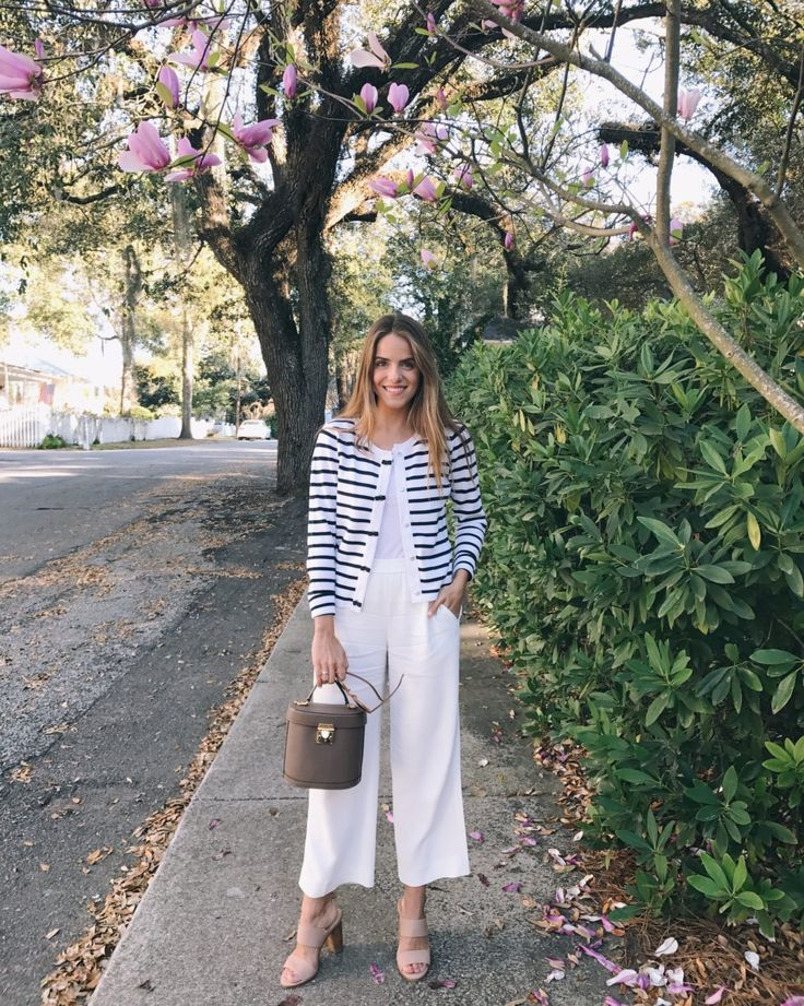 GMG Now Daily Look 3-3-17 http://now.galmeetsglam.com/post/476186/2017/daily-look-3-3-17/#utm_source=rss&utm_medium=rss&utm_campaign=daily-look-3-3-17