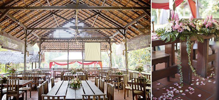 Sentosa Villa Taiping Perak. Photo by Pixellot Photography