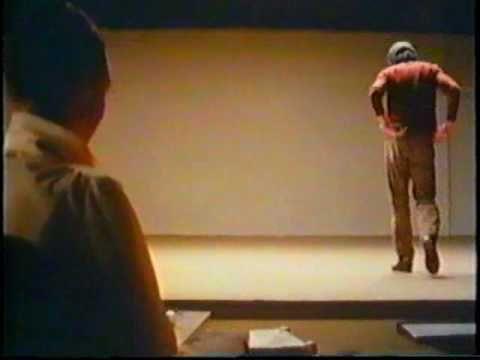 Antonio Gades:  Flamenco / Carmen (Cagliari, teatro Lirico: 8 gennaio; Sassari, teatro Comunale: 10 gennaio)