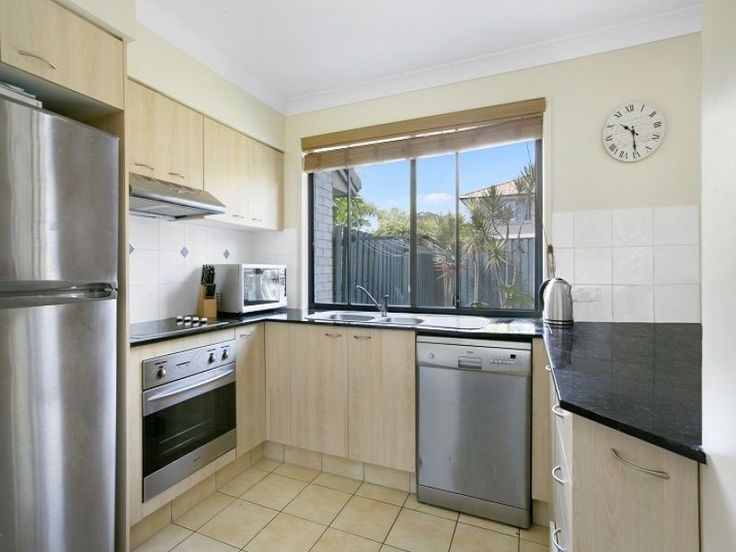 Sold property: Sold Price for 69/2 Falcon Way - Tweed Heads South , NSW 2486