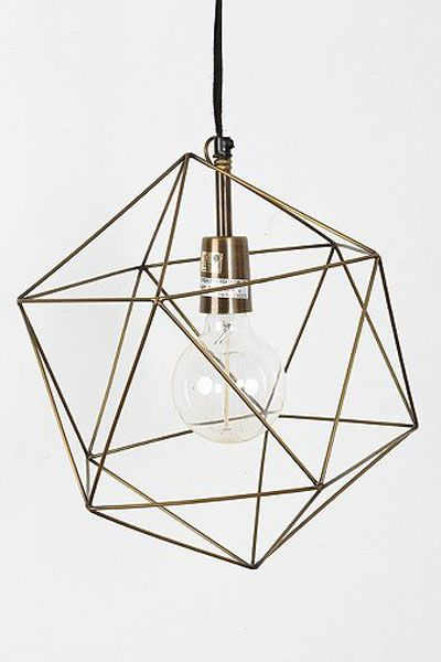 21 Industrial lamps even nonhipsters will love