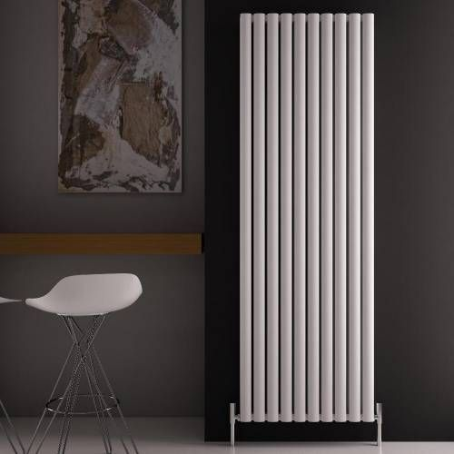 23 best Radiadores images on Pinterest Radiators, Designer