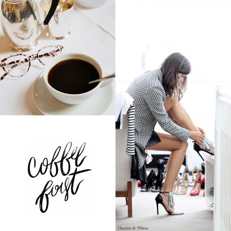 #charmeandmore #coffee
