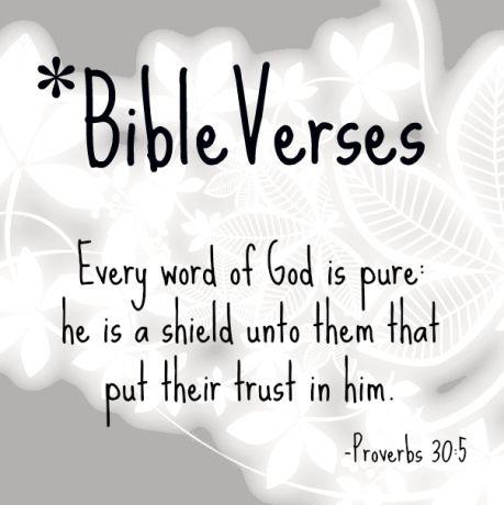 Do You Cherishs Word
