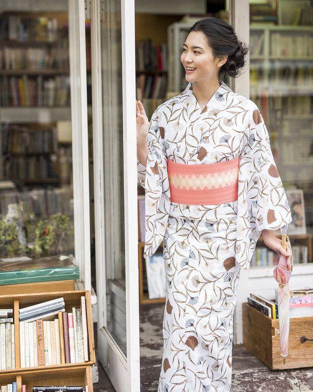 http://www.elle.co.jp/fashion/pick/yukata16_0610/6