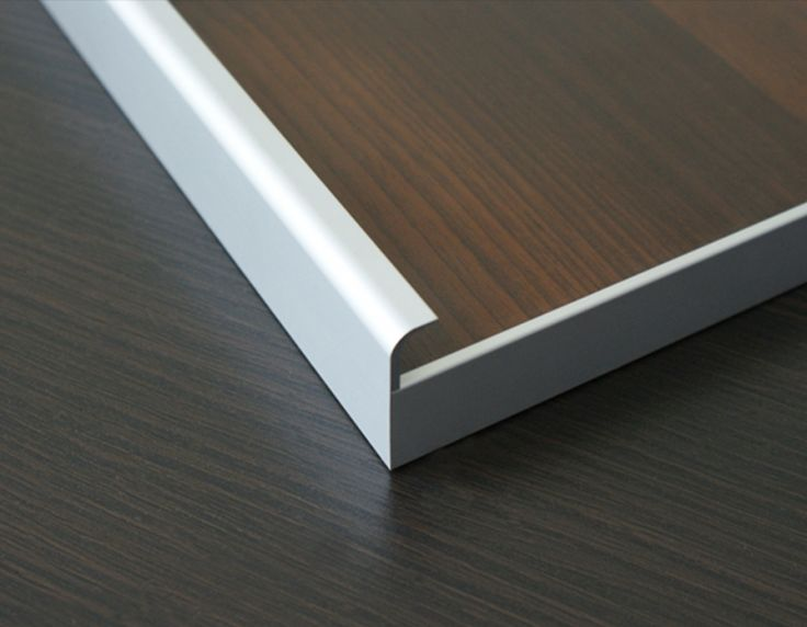 50 Best Aluminum Extruded Handles Images On Pinterest Armoire