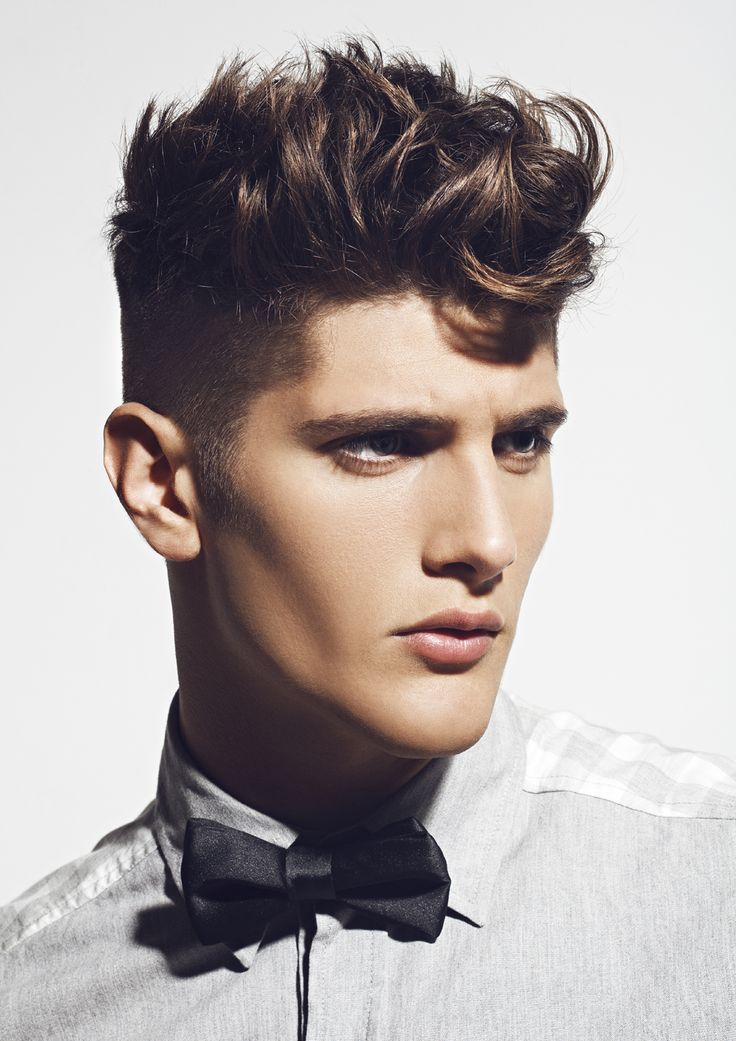 105 best corte cabello hombre images on pinterest men hair styles men 39 s cuts and man 39 s hairstyle. Black Bedroom Furniture Sets. Home Design Ideas