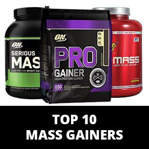 Follow our Supplements Guide and Find the Top 10 Mass Gainers not just based on the price, but also how best it suits your fitness goals as well as its taste. Visit http://www.pumpninc.com/top-3-mass-gainers-best-supplement-complete-guide/