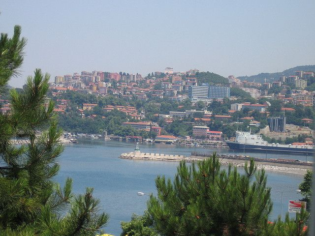 Zonguldak | Flickr - Photo Sharing!