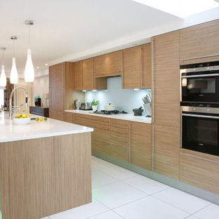 beautiful sofielund kitchen cabinets in this uk kitchen