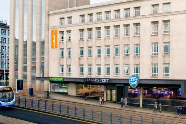 Article Via The Star: 22-storey tower of flats on the way to Sheffield city centre along with a boost from shops, restaurants and leisure venues  https://www.thestar.co.uk/business/22-storey-tower-of-flats-on-the-way-for-sheffield-city-centre-along-with-boost-from-shops-restaurants-and-leisure-venues-1-9050466    #FirstTimeBuyer #News…