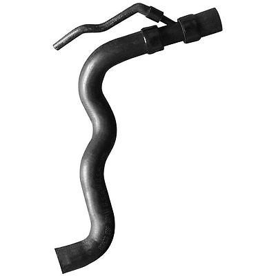 Radiator Coolant Hose-curved Radiator Hose Upper Fits 06-12 Toyota Rav4 3.5l-v6 #car #truck #parts #cooling #system #hoses #clamps #e72591