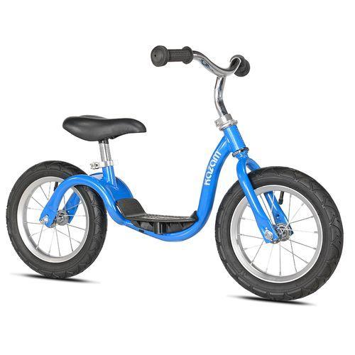 KaZAM Kids' V2S Balance Bicycle